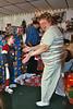 Christmas 20030004