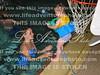 JoANNA AND MAKAYLI 6-11-2003