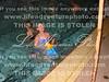 JoANNA CATCHING MAKAYLI 6-11-2003