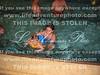 JoANNA, MAKAYLI 6-11-2003