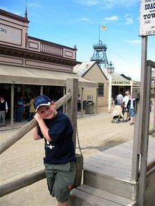 sovereign hill lucas (Medium)