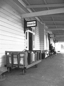 gundagai station (Medium)