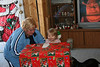 Christmas2007 221