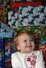 Christmas2007 235