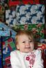 Christmas2007 236