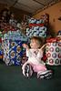 Christmas2007 233