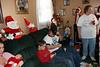 Christmas2007 242