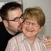 Brian and Sue