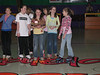 MaddisonParty 028