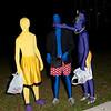 2010-10-31-Halloween-10
