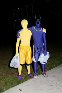 2010-10-31-Halloween-11