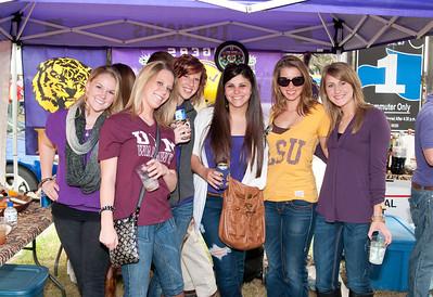 2010-11-13 LSU_Tailgate-23