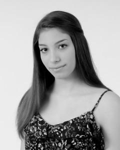 2011 ANNA, June 14