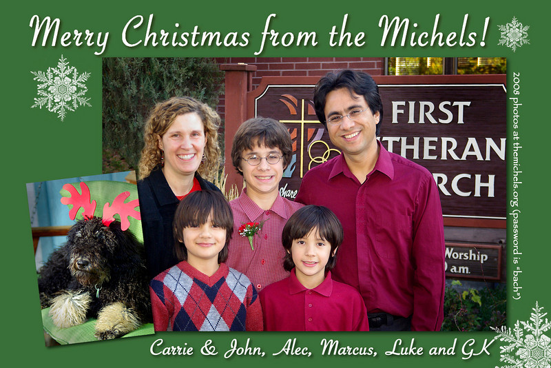 christmascard2008.3