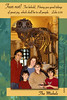 christmascard2006.4.flat