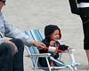 Canon Beach 5-07 470 copy
