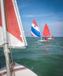 Great Island Sail-06