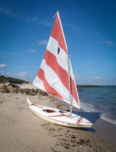 Great Island Sail-05