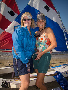 Monomoy Group Sail-04