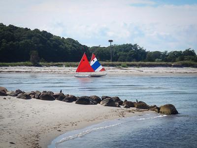 Great Island Sail-04