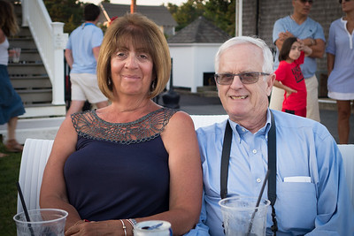 2015-07-11 Jasper and Sue's Wedding-21
