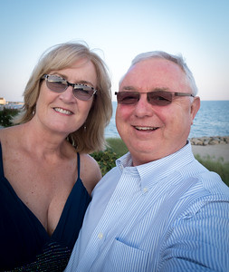 2015-07-11 Jasper and Sue's Wedding-18