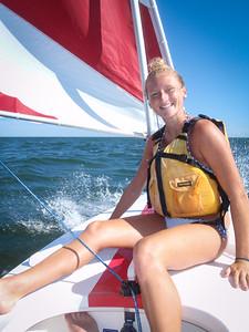 2015-Summer Swan River Sail-03