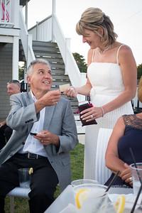 2015-07-11 Jasper and Sue's Wedding-22