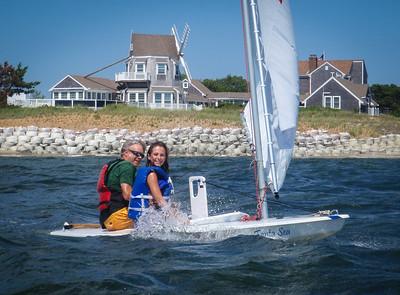 2015-Summer Swan River Sail-02