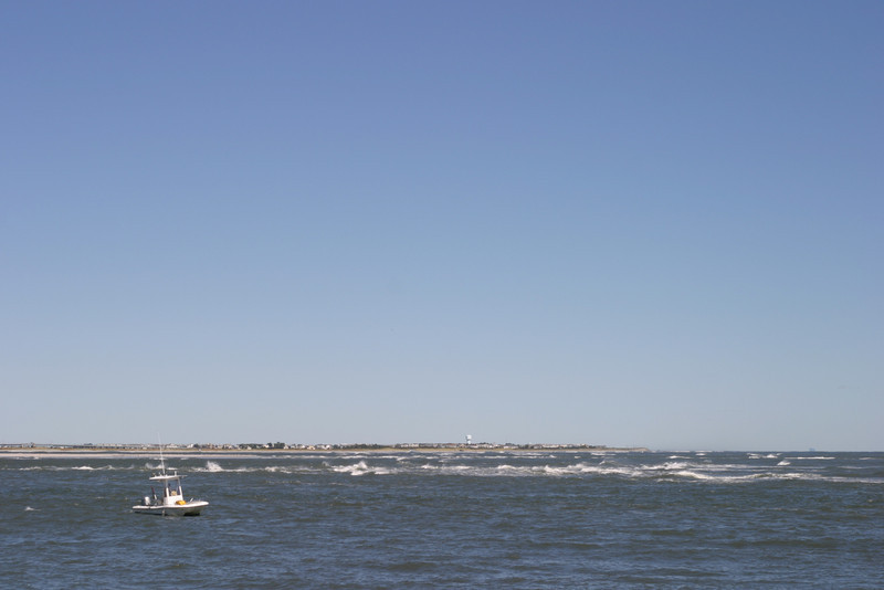 2012CapeMay-6194