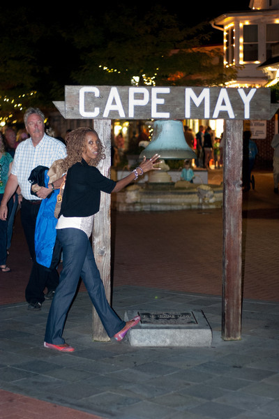 2012CapeMay-6184