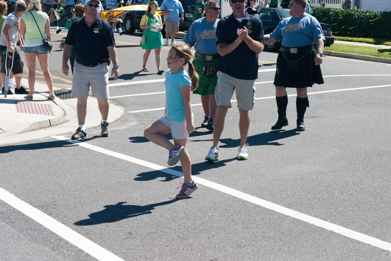 2012CapeMay-6244