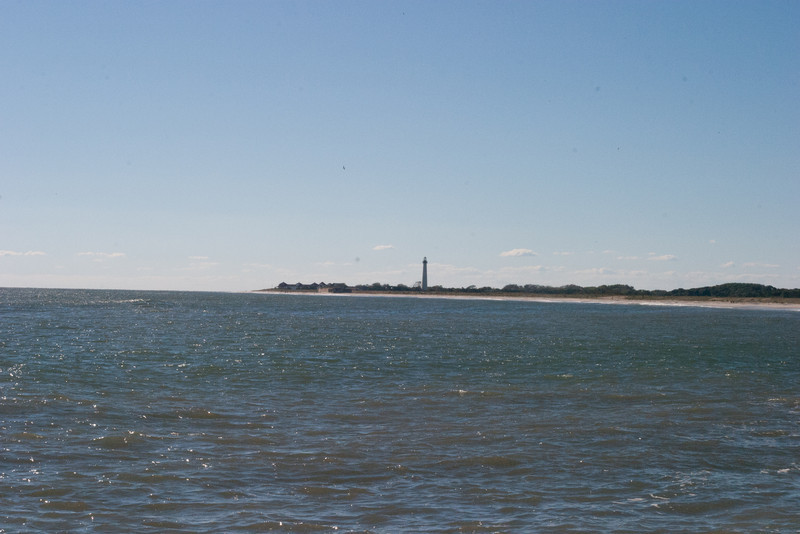 2012CapeMay-6259