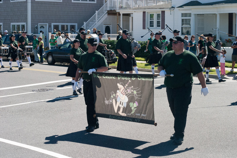2012CapeMay-6236
