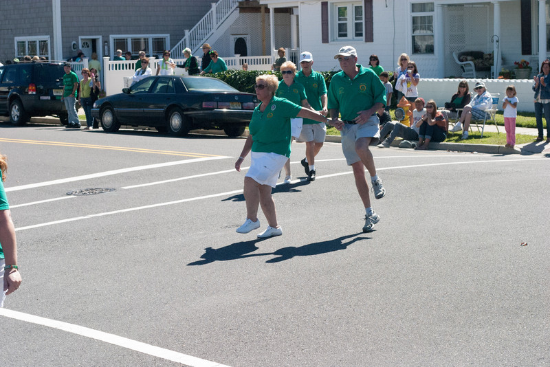 2012CapeMay-6242