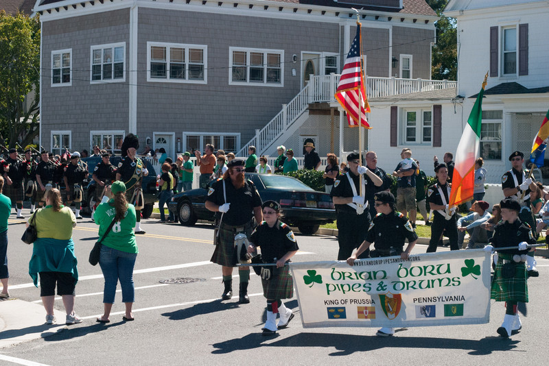 2012CapeMay-6221
