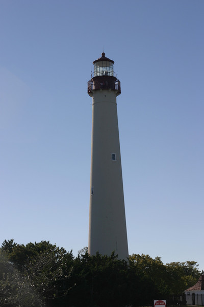 2012CapeMay-6271