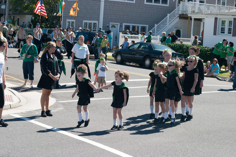 2012CapeMay-6245