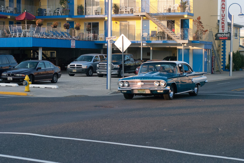 2012CapeMay-6172