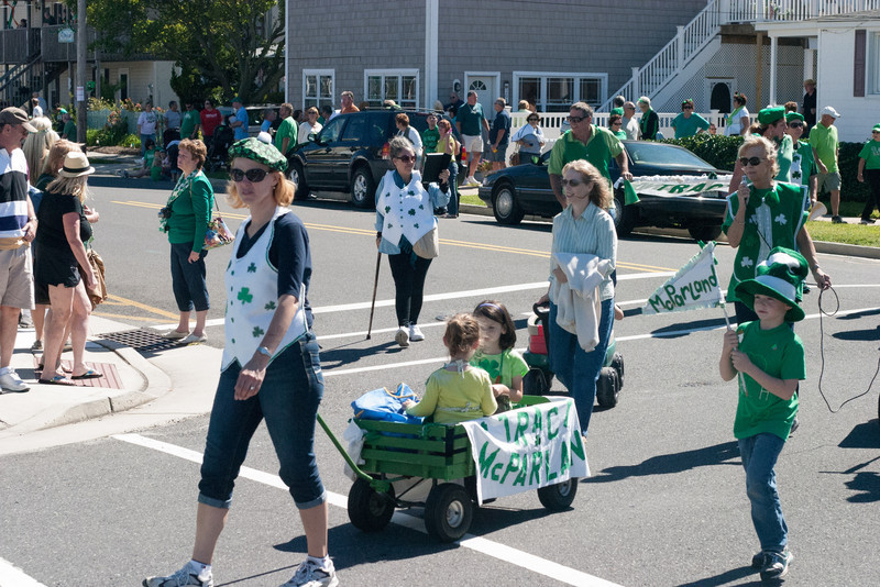 2012CapeMay-6249