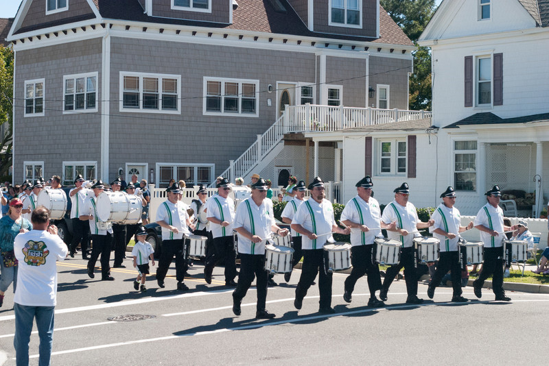 2012CapeMay-6251