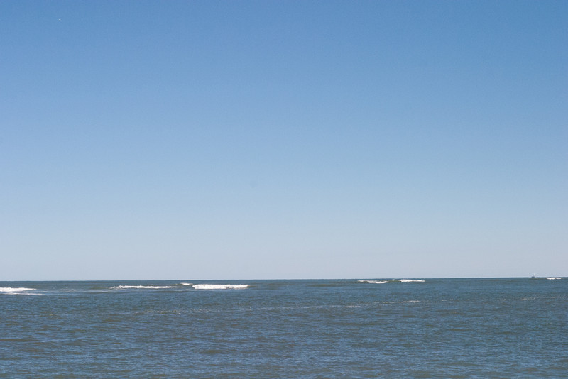2012CapeMay-6198