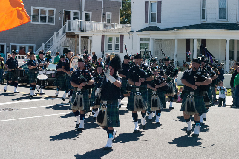 2012CapeMay-6228