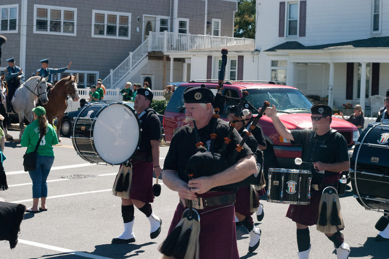 2012CapeMay-6215