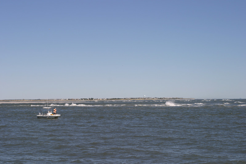 2012CapeMay-6193