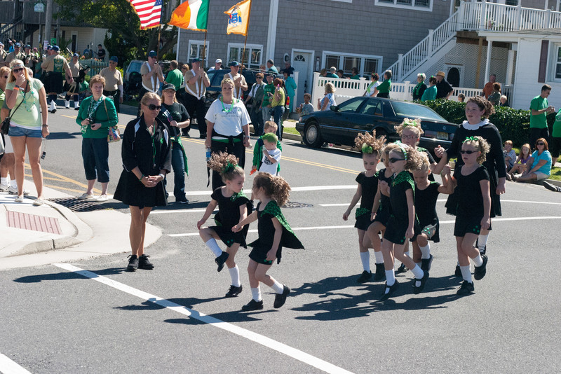 2012CapeMay-6246