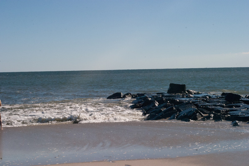 2012CapeMay-6263