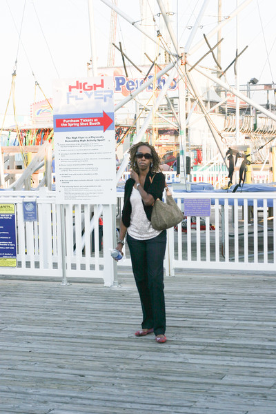 2012CapeMay-6166