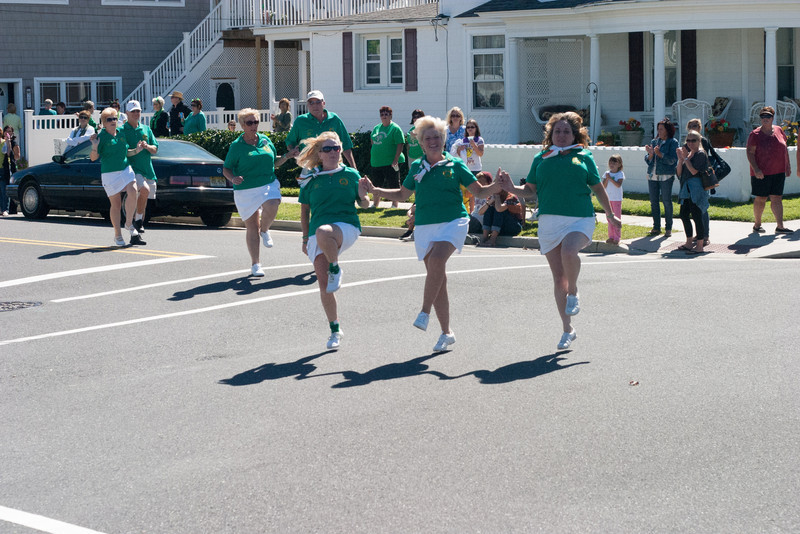 2012CapeMay-6241