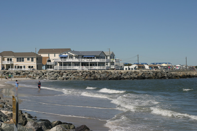 2012CapeMay-6196